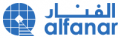 alfanar electric – KSA