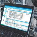 Field Data Manager Software from Endress+Hauser