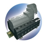 Phoenix Contact - Surge Protection