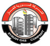 Syrian Gas Co.