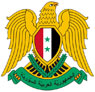 Ministry of Interior - Civil Affairs