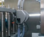Dosing control system from Endress+Hauser