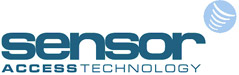 Sensor Access Technology Logo